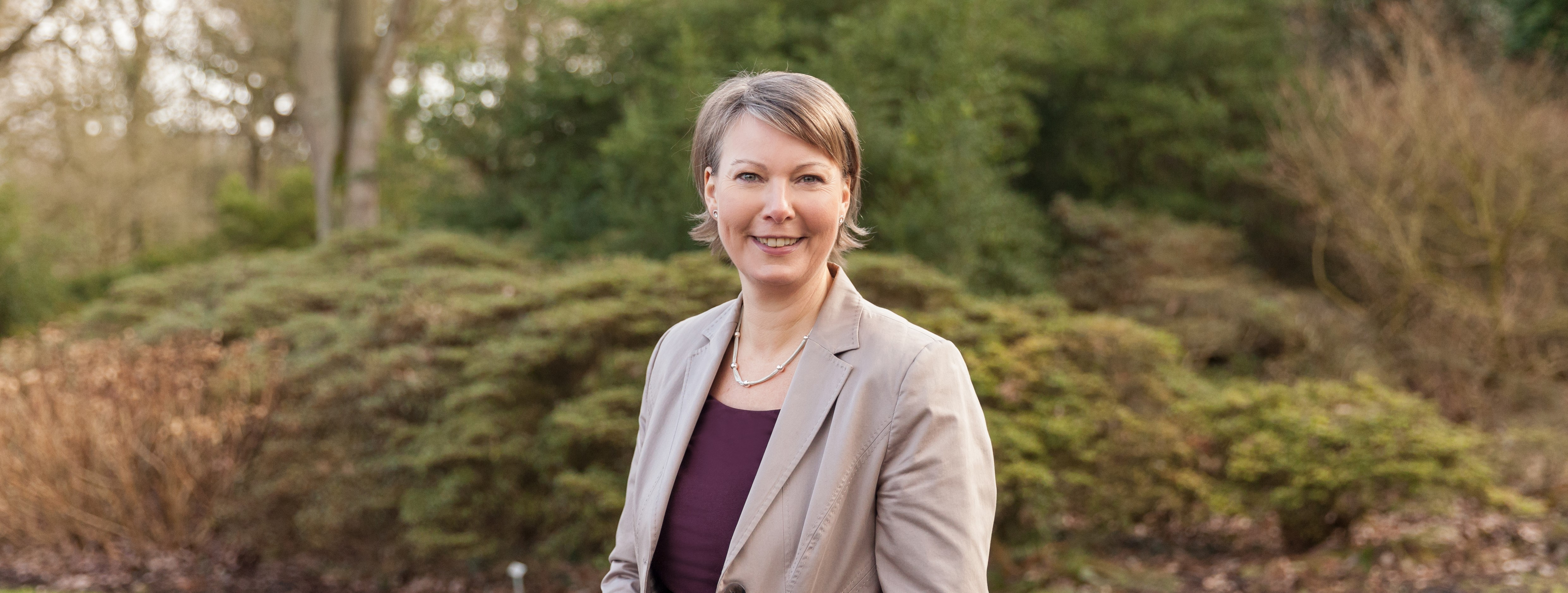 Andrea Ostendorf Coaching Training Beratung Bremen Führungskräfte